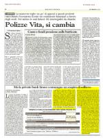 8° CONCORSO NAZIONALE COREOGRAFO di DANZA a GRUPPI