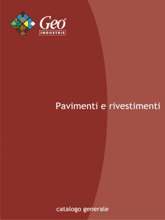 brochure aziendale - Consul System SpA ESCo