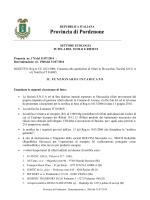 CAMPIONATO REGIONALE PALLANUOTO UNDER 14