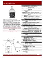 Posto Inglese primaria DEFINITIVA.pdf