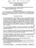 elenco corsisti del 24.03.2105