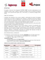 Agenda event_Quartu_en.pdf