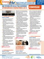 pdfIl decreto del Miur - Scuola24