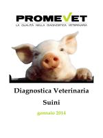 49 Plus 3 pdf free - PDF eBooks Free | Page 1