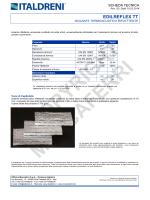 Schema di collegamento urmet 824 500