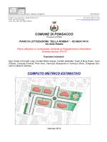 COPERTINA COMPUTO METRICO