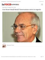 lavocedeltrentino.it - Con Street Small Retail l