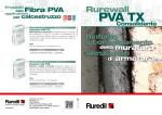 PVA TX - Casaportale.com