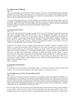 """La """"talassocrazia"""" di Minosse La Grecia prima dei Greci La"""