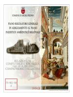 PR-REL-08-11 comprensorio Valle Cupa