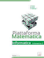 Aritmetica 2_Informatica