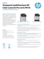 IPG TPS Consumer MFP Datasheet 3_NEW_M476 - HP
