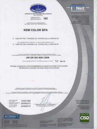 certiquality.eps
