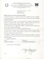 odgSTUDENTI-GENITORI_29.PDF - IPSSAR De Cecco di Pescara