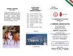 Depliant-11°-Memorial-Savron-e-6°-Campionato-Italiano-GG.S.