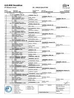 QS - Hellenic Zeus Tennis