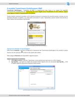 Guida Utilizzo TeamViewer QS (estratto)