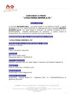 LYCIA PENSA SEMPRE A TE-2