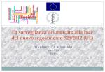 Relazione Maristella Rubbiani [PDF