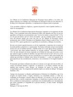 El texto completo de los obispos