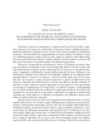 Rivista di Studi Ungheresi 13. (2014)