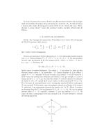 Gli automorfismi del gruppo dei quaternioni