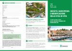 obesità, sarcopenia e modificazione dello stile di vita hotel
