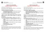 Malattia da Virus Ebola - Ministero della Salute