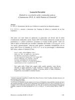 il frammento 49 K.-A. delle Fenicie di Strattide