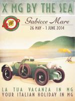 Untitled - Gabicce Mare Turismo