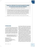 3 Clozza - ResearchGate