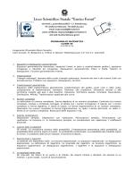 Matematica 4D Riforma a.s 2013-14
