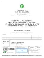 E.01.00 - Provincia Monza Brianza