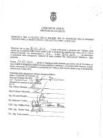 20140124133734666 - Comune di Veglie