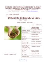 DOC. 15 MAGGIO VB -IPSASR Rosarno a.s.2013.14 -