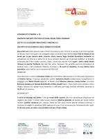 Com. Rosaltiora 19 _2