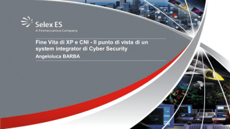 18.06.2014_barba - Security Summit