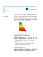 presentazione e programma - Fondazione Architetti Treviso
