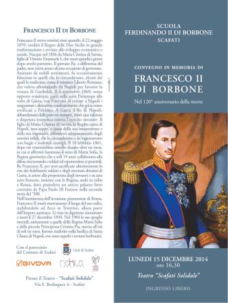 0878 INVITO 15_12_2014 ann.Francesco II.FH11