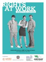 RIGHTS AT WORK - Diversa