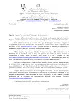 La Buona Scuola Nota UT 9168_13.10.14_
