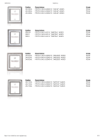 Catalogo Linea Fidia 925 ITS (1.1 MB) - gle-sa
