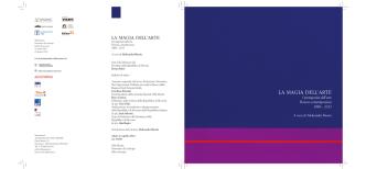 ASVM Arte slovena invito imposition 0314.indd