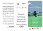 Scarica la brochure in formato PDF