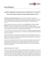 Press release_Roma_02-07-14