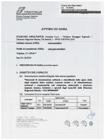 m UA 21n2014 TRNlT-DPRDRMP 2014 nomea