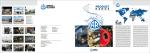 AR Product Range (cod.91692)
