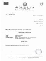 2014000042-Costituzione Classi Prime.PDF