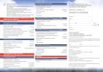 Programma Duino 13 giugno - Ordine dei Medici di Gorizia