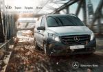 Download listino prezzi Vito (PDF) - Mercedes